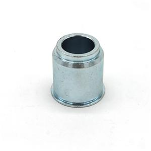 Hongsheng Metal Bushing For Miniature Tractor