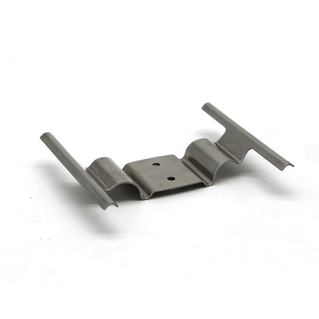 Hongsheng Brake Retainer Clip