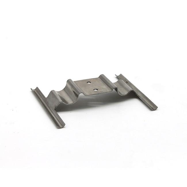 Hongsheng Brake Retainer Clip Manufacturers, Hongsheng Brake Retainer Clip Factory, Supply Hongsheng Brake Retainer Clip