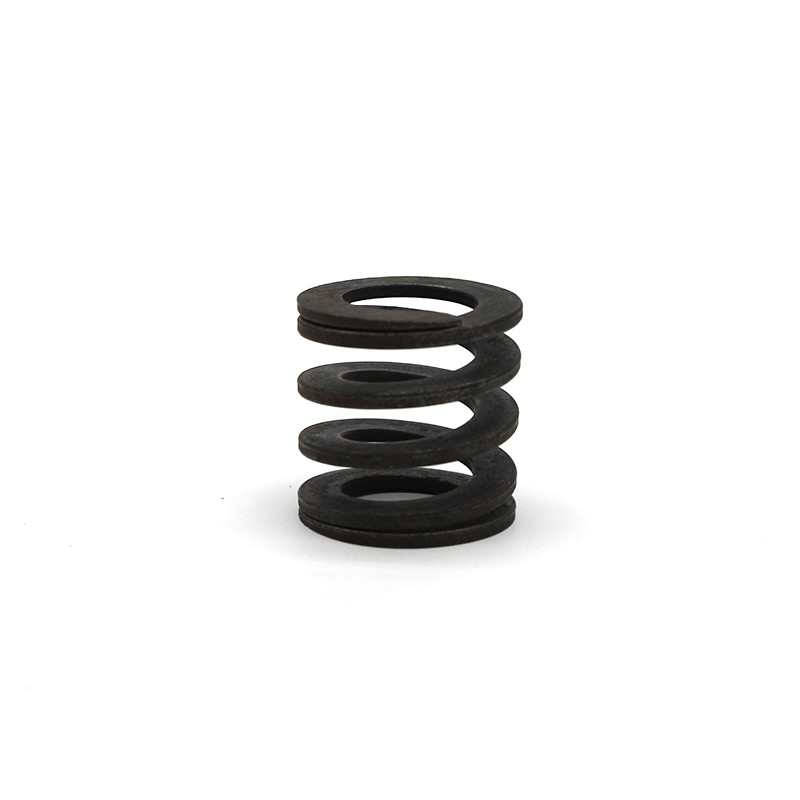 Hongsheng Flat Wire Compression Spring