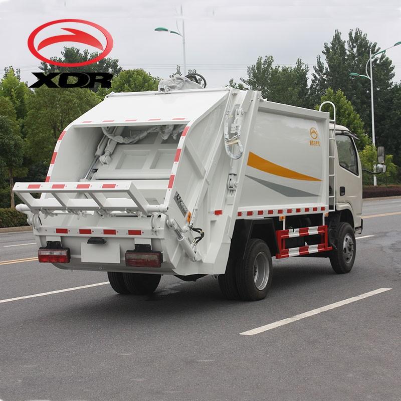 Comprar Camión de basura comprimido, Camión de basura comprimido Precios, Camión de basura comprimido Marcas, Camión de basura comprimido Fabricante, Camión de basura comprimido Citas, Camión de basura comprimido Empresa.