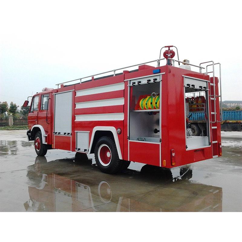 Comprar Camión de bomberos de espuma de agua, Camión de bomberos de espuma de agua Precios, Camión de bomberos de espuma de agua Marcas, Camión de bomberos de espuma de agua Fabricante, Camión de bomberos de espuma de agua Citas, Camión de bomberos de espuma de agua Empresa.