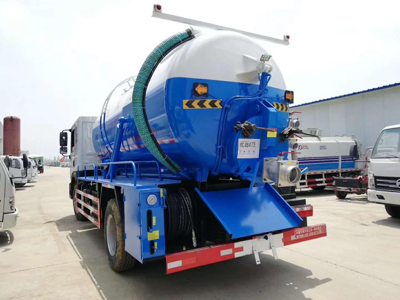 Comprar Camión de succión de alta presión, Camión de succión de alta presión Precios, Camión de succión de alta presión Marcas, Camión de succión de alta presión Fabricante, Camión de succión de alta presión Citas, Camión de succión de alta presión Empresa.