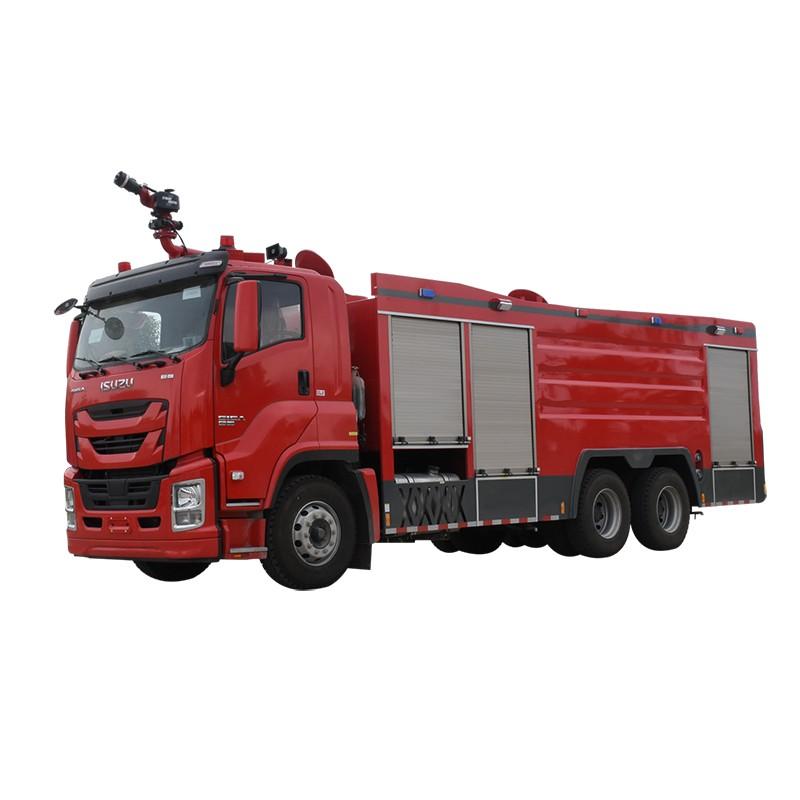 Comprar Camión de bomberos combinado de polvo de espuma de agua ISUZU 6X4 12000L, Camión de bomberos combinado de polvo de espuma de agua ISUZU 6X4 12000L Precios, Camión de bomberos combinado de polvo de espuma de agua ISUZU 6X4 12000L Marcas, Camión de bomberos combinado de polvo de espuma de agua ISUZU 6X4 12000L Fabricante, Camión de bomberos combinado de polvo de espuma de agua ISUZU 6X4 12000L Citas, Camión de bomberos combinado de polvo de espuma de agua ISUZU 6X4 12000L Empresa.