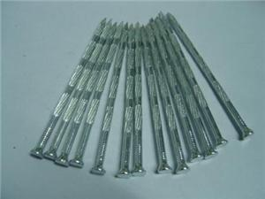 Concrete Nails Manufacturers