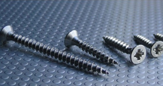 Chip Board Screw