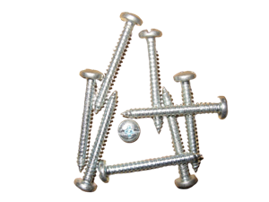 Self Tapping Screws For Steel