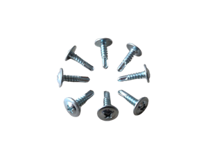 Self Drilling Screw Suppliers