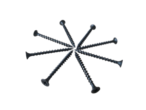 Drywall Screw Importer