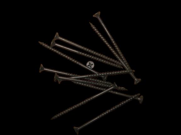 3 Inch Drywall Screws