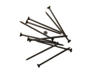 3 Inch Drywall Screws