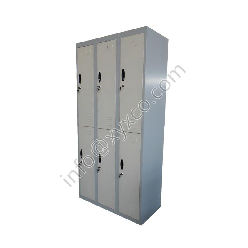 Steel Locker Manufacturers, Steel Locker Factory, Supply Steel Locker