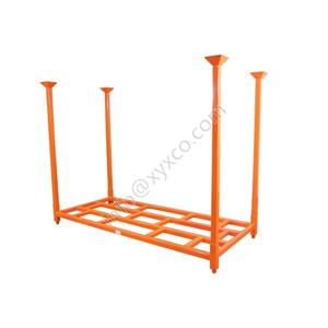 TBR Stacking Tyre Pallet