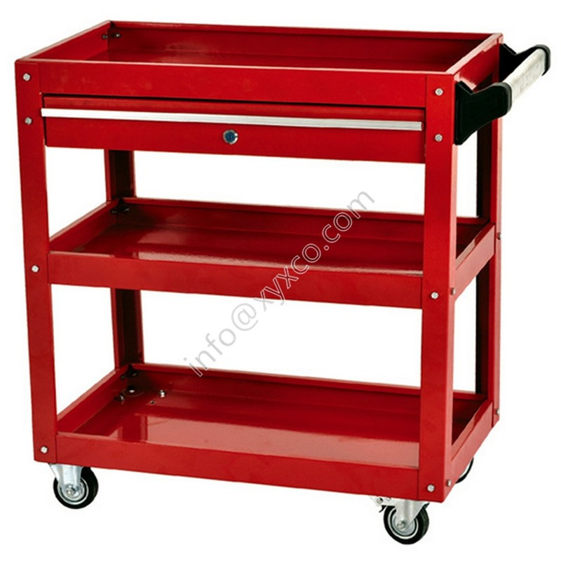 Tools Carts Manufacturers, Tools Carts Factory, Supply Tools Carts