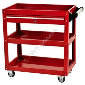 Tools Carts