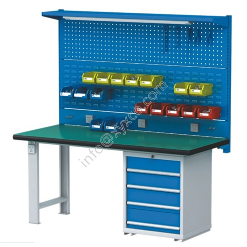 Work Table Bench Manufacturers, Work Table Bench Factory, Supply Work Table Bench