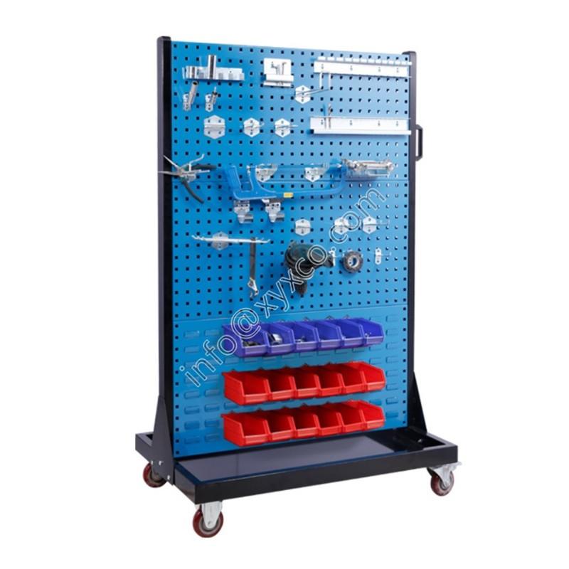Tools Storage Stand