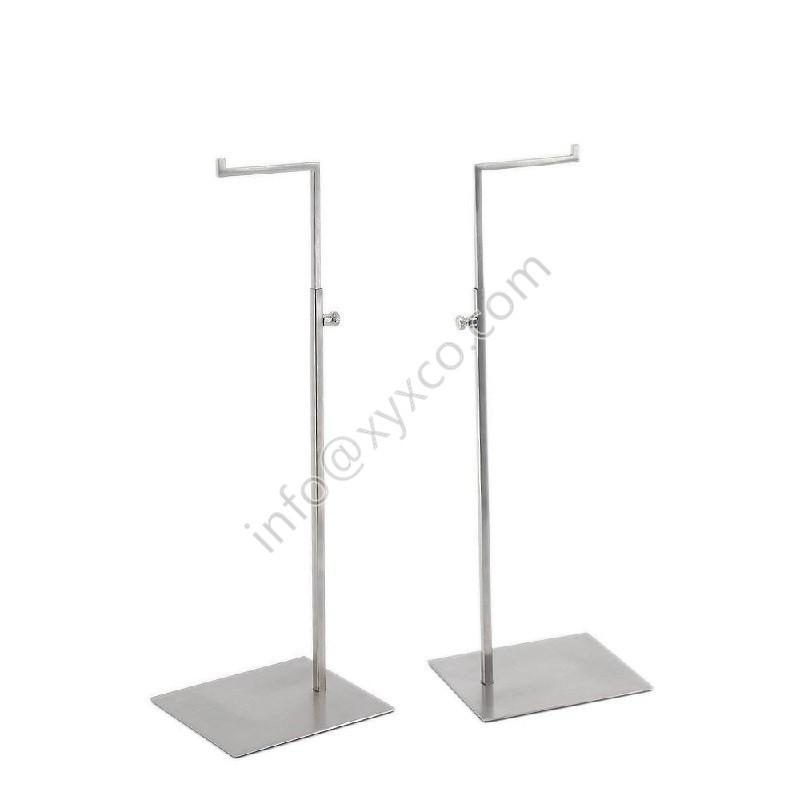 Handbag Display Stand Manufacturers, Handbag Display Stand Factory, Supply Handbag Display Stand