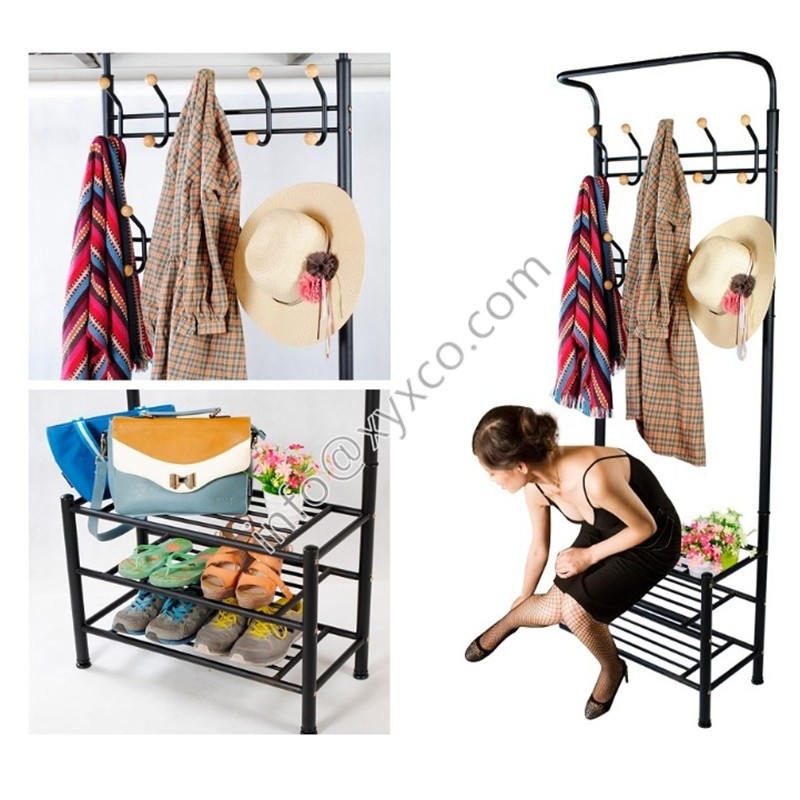 Clothes And Shoes Rack Manufacturers, Clothes And Shoes Rack Factory, Supply Clothes And Shoes Rack