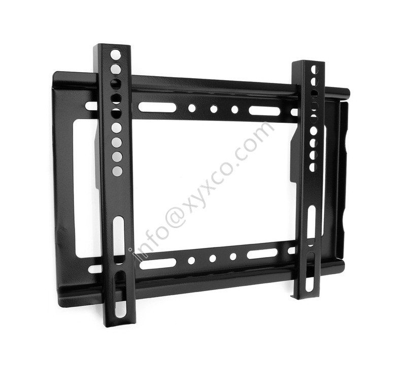 TV Wall Mount Manufacturers, TV Wall Mount Factory, Supply TV Wall Mount