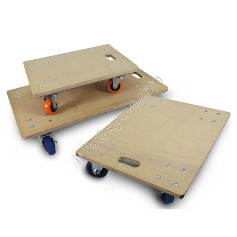 Transport Mover Dolly Manufacturers, Transport Mover Dolly Factory, Supply Transport Mover Dolly