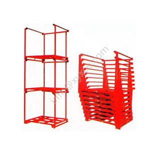 Steel Storage Stacking Frame