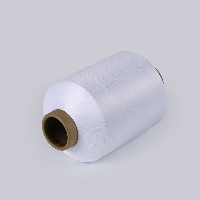 polyester yarn 150d