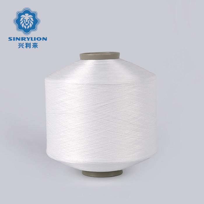 100 denier polyester yarn