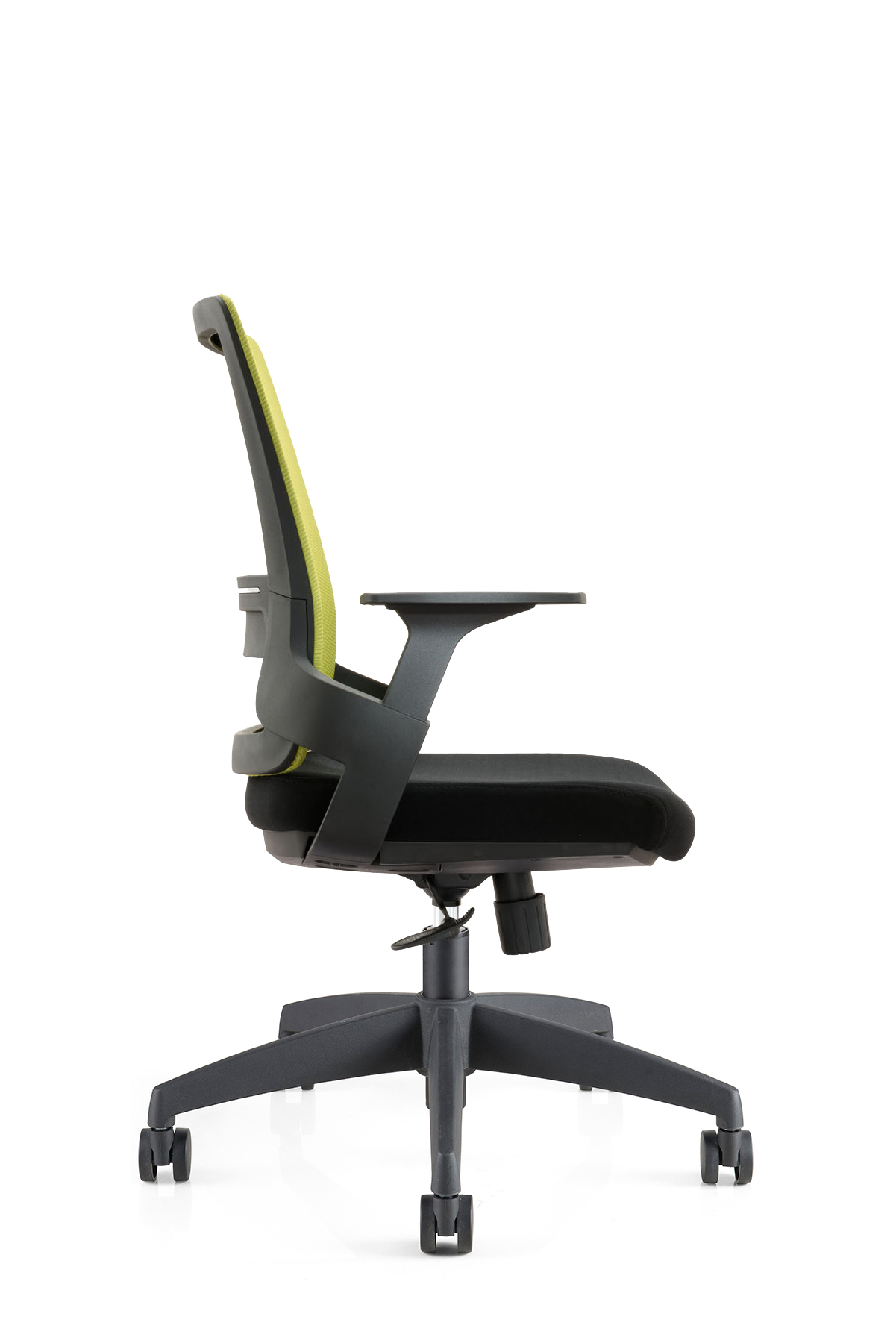 Prime Supply Best Ergonomic Office Chair Factory Quotes Oem Download Free Architecture Designs Estepponolmadebymaigaardcom
