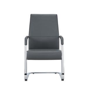 Foshan UBL Furniture Co.,Ltd