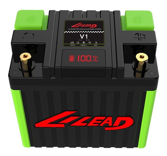 Quality Lithium Car Racing Battery, LiPo Racing Battery Wholesalers, LiFePO4 Racing Battery OEM