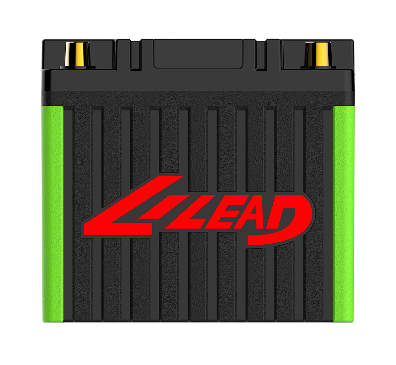Custom China Light Weight Performance Lithium Racing Car Battery, Light Weight Performance Lithium Racing Car Battery Manufacturers, Light Weight Performance Lithium Racing Car Battery Factory OEM