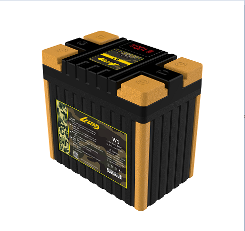 Custom China Lithium Starter Battery for off-road vehicles, Lithium Starter Battery for off-road vehicles Manufacturers, Lithium Starter Battery for off-road vehicles Factory OEM