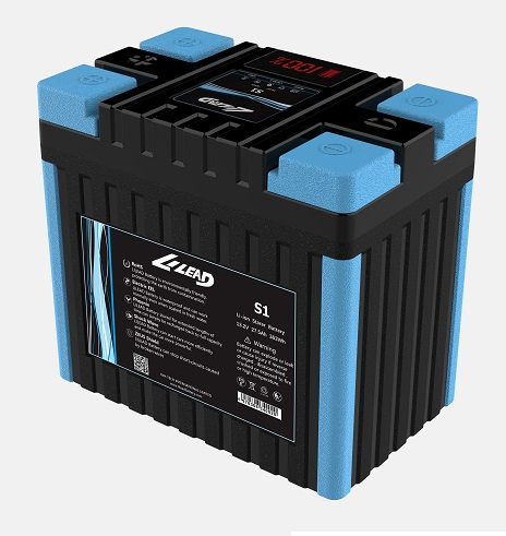 Discount Lithium ion 12V Marine Battery, Custom Lithium ion Marine Batteries Factory Price, Marine Lithium Battery OEM Price