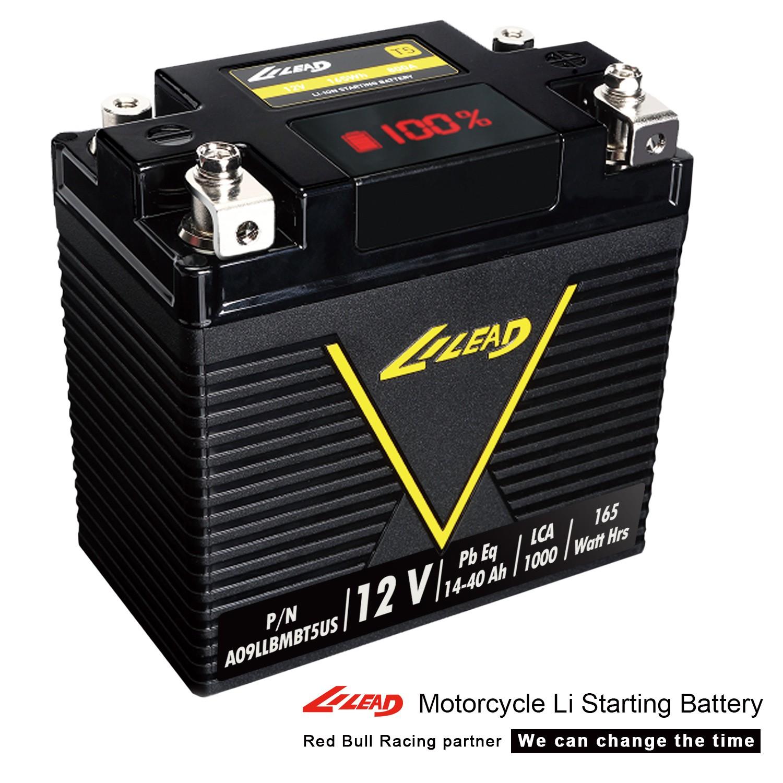 Custom China Lithium Starter Battery for ATV, Lithium Starter Battery for ATV Manufacturers, Lithium Starter Battery for ATV Factory OEM