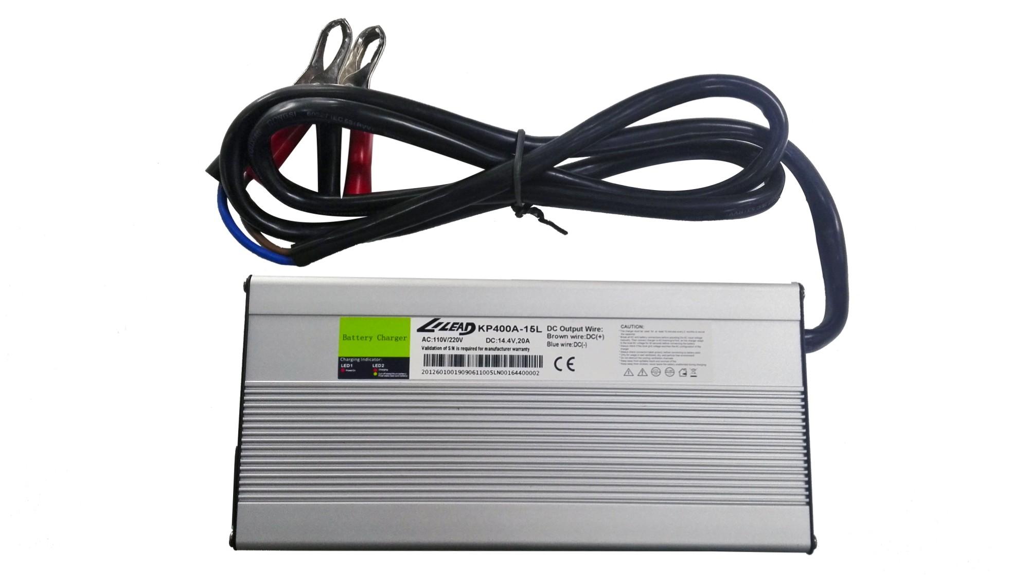 Custom China 12V Battery Charger for vehicles, 12V Battery Charger for vehicles Manufacturers, 12V Battery Charger for vehicles Factory OEM