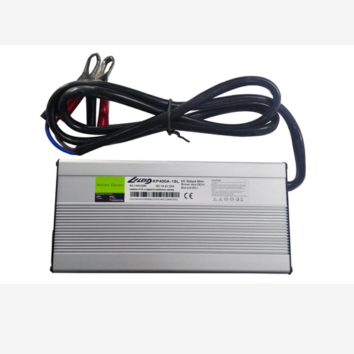Custom China 12V Battery Charger for cars, 12V Battery Charger for cars Manufacturers, 12V Battery Charger for cars Factory OEM