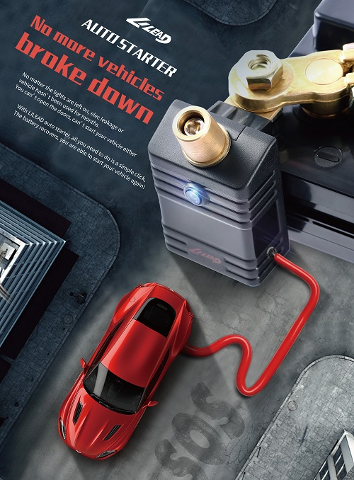 Customized Car Battery Protector, Discount Car Battery Protector, Car Battery Protector Manufacturers Producers OEM