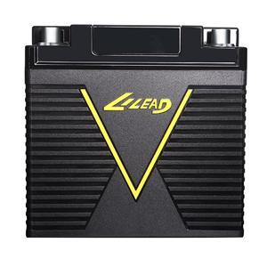 UTV Lithium Starter Battery