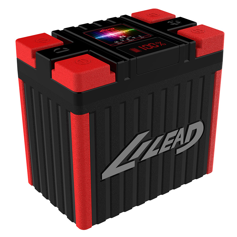 Buy Lithium Car Audio Battery, Cheap Lithium ion Car Audio Battery, Lifepo4 Car Audio Battery Promotions OEM
