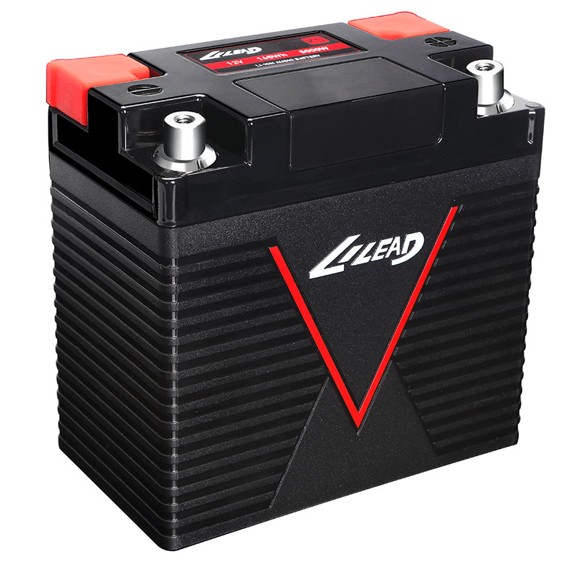 Buy 12V Lithium Battery, Custom 12V Lithium ion Auto Battery, Lithium Battery Safety Producers Quotes OEM