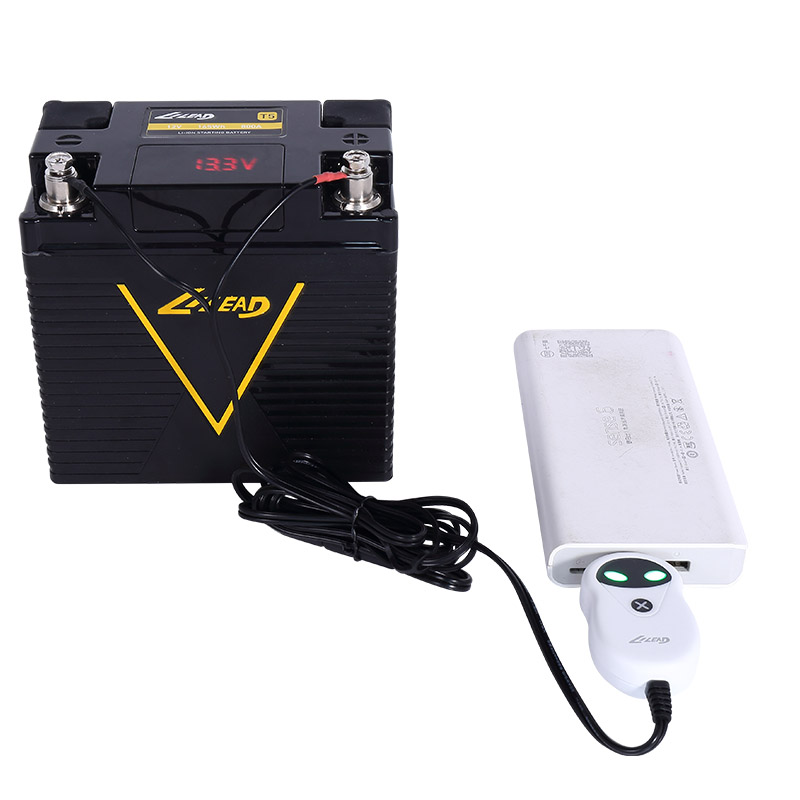 Produce 12 Volt Battery Charger for Motorcycle, 12V Battery Charger Motorcycle OEM, Motorcycle Battery Charger for Sale Price