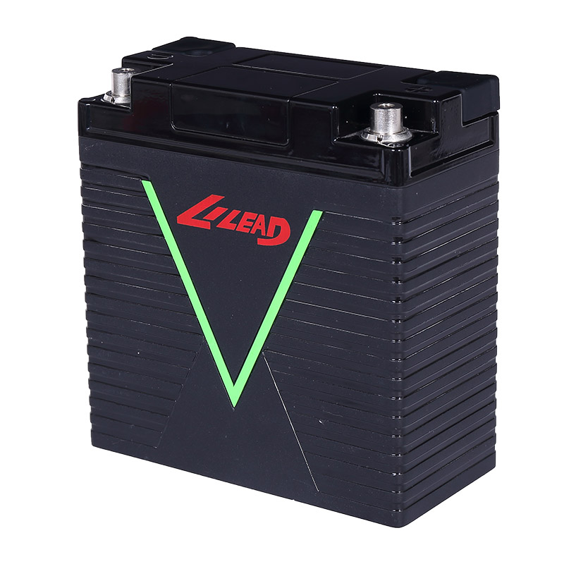Custom China Ultra Super Energy UTV Lithium Starter Battery, Ultra Super Energy UTV Lithium Starter Battery Manufacturers, Ultra Super Energy UTV Lithium Starter Battery Factory OEM