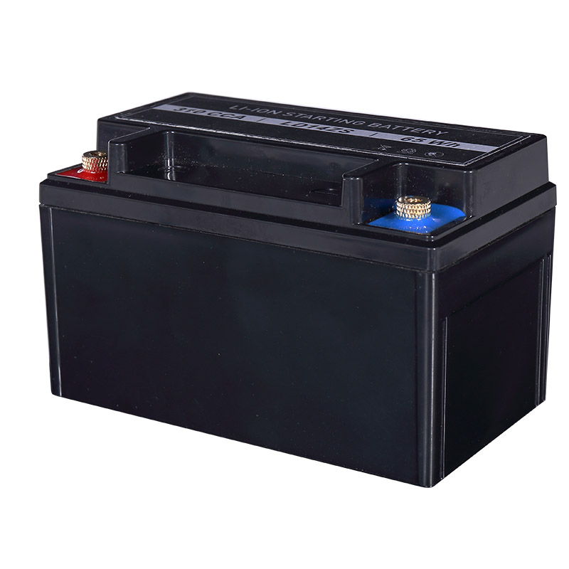 Custom China UTV Lithium Starter Battery Replace 20Ah battery, UTV Lithium Starter Battery Replace 20Ah battery Manufacturers, UTV Lithium Starter Battery Replace 20Ah battery Factory OEM
