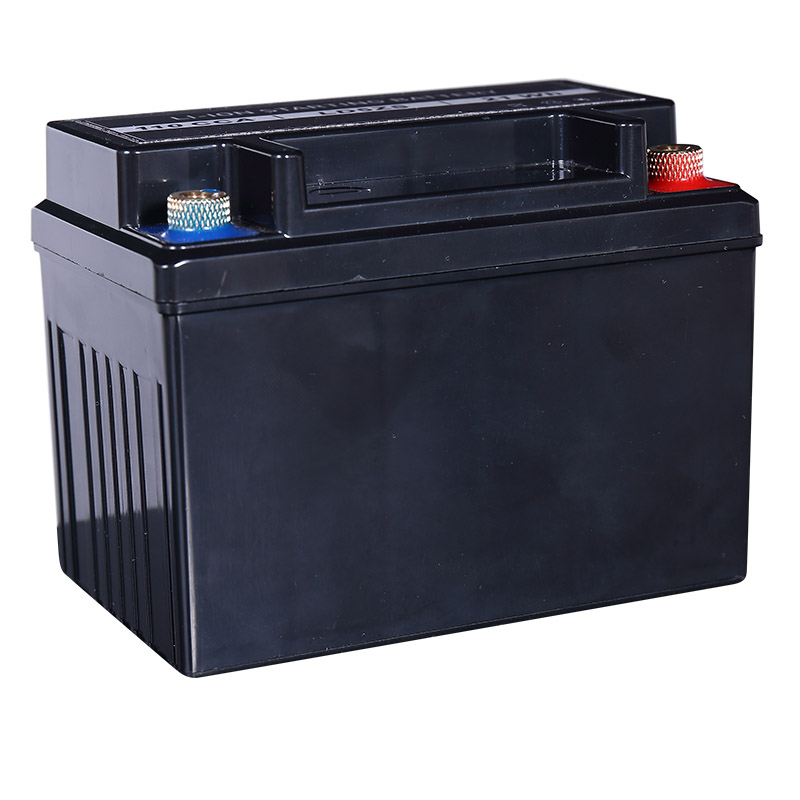 Custom China Lithium Starter Battery Replace 5Ah SLA battery, Lithium Starter Battery Replace 5Ah SLA battery Manufacturers, Lithium Starter Battery Replace 5Ah SLA battery Factory OEM