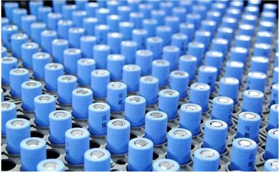 lithium marine batteries
