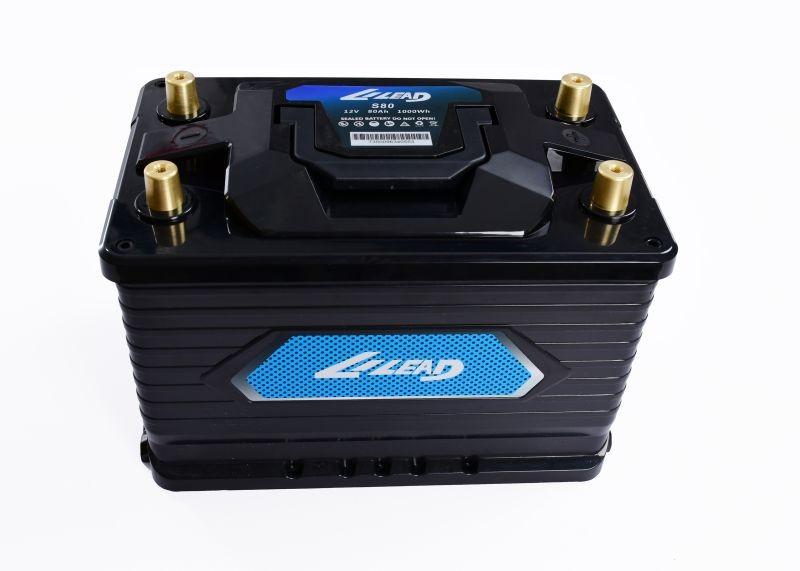 Supply 12 Volt Lithium Battery for Trolling Motor, Lithium Trolling Battery Factory Price, Lithium Trolling Motor Battery OEM