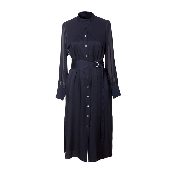 Long Sleeve Silk Dress Manufacturers, Long Sleeve Silk Dress Factory, Supply Long Sleeve Silk Dress