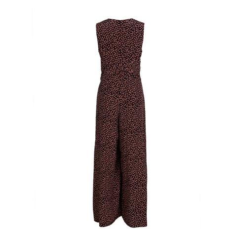 Black Printing Sleeveless Silk Dress Manufacturers, Black Printing Sleeveless Silk Dress Factory, Supply Black Printing Sleeveless Silk Dress