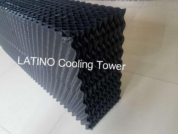 ซื้อCooling Tower เติมแผ่น,Cooling Tower เติมแผ่นราคา,Cooling Tower เติมแผ่นแบรนด์,Cooling Tower เติมแผ่นผู้ผลิต,Cooling Tower เติมแผ่นสภาวะตลาด,Cooling Tower เติมแผ่นบริษัท